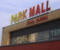 Парк мол Стара Загора обединява деца от над 15 спортни клуба в мащабен спортен празник