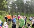 Туристически поход на 27 октомври организират за старозагорци
