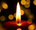 Община Казанлък обявява понеделник за ден на траур