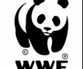 Доклад на WWF алармира, че нарастващото потребление води до рекорден срив в биоразнообразието на планетата.