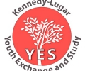 Наближава крайният срок за подаване на кандидатури за стипендии YES