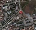 """На 13 октомври ограничават паркирането около парк """"Зеления клин"""" в Стара Загора"""