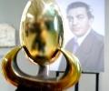 """80 таланти от цялата страна пожелаха Златното яйце на поетичния конкурс """"Веселин Ханчев"""""""