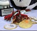МГЕРБ – Стара Загора отново търси футболен шампион при непрофесионалистите