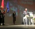 БСП удостои с почетни отличия проф. Иван Божков и д-р Богдана Димитрова