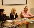 Старозагорската опера влиза в Общината със спектакъл в рамките на ФОБИ