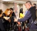 "Вино и кулинарни изкушения привличат гости на ""Августиада 2018"""
