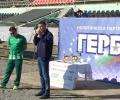 Над 20 отбора влизат във футболно дерби за Купата на МГЕРБ – Стара Загора