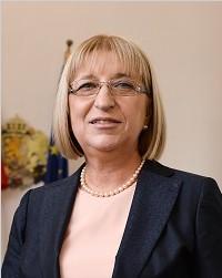 Cecka Cacheva
