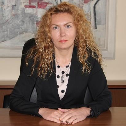 Denica Nikolova