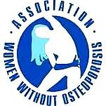Osteoporoza asociacia znak