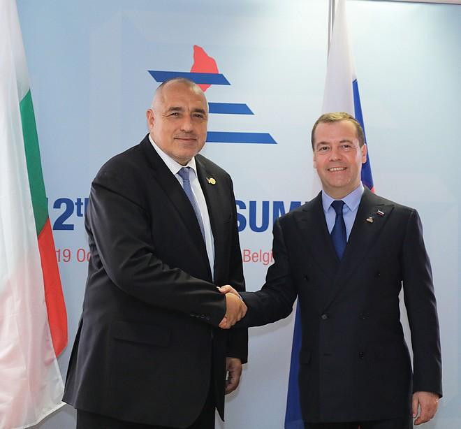 PM_Medvedev - 2
