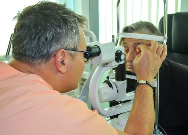 Pregled-glaukoma-3-WEB