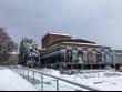 Кметът разпореди мерки за справяне със зимната обстановка в Община Стара Загора