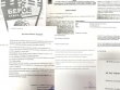 Десетки писма в подкрепа на кмета Живко Тодоров пристигат в Община Стара Загора