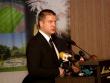 Живко Тодоров: Гражданите на Стара Загора са най-важни