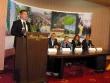 Стара Загора продължава динамичното си развитие на модерен европейски град, отчете кметът Живко Тодоров в края на 7-та си управленска година