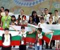 14 млади старозагорски математицисе класираха за Тайландската олимпиада по математика през 2019 г.