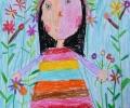 """Откриват изложба с рисунки от конкурса """"Моят празник"""" в Стара Загора"""
