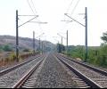 Европейската комисия отпусна 293 млн. евро за модернизация на жп линията от Пловдив до Бургас