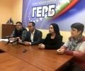 Пламен Йорданов, областен координатор на ГЕРБ – Стара Загора: Не ГЕРБ, а правителството на Орешарски реши да не бъде платен и лев за европроектите в Чирпан