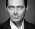 Именитият танцьор и хореограф Людовик Парти е новият педагог и репетитор на многонационалната балетна трупа на Държавна опера - Стара Загора