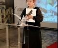Поетесата Мирела Иванова гостува в Стара Загора