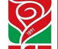 """Общинската конференция на БСП - Стара Загора подкрепи проекта """"Визия за България"""""""