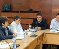 Общинските съветници от ГЕРБ в Чирпан искат оставката на председателя на Общинския съвет