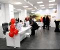 Повече пространство и удължено работно време предлага обновеният офис на EVN в Стара Загора