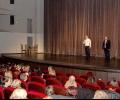 Започна 49-ят Фестивал на оперното и балетното изкуство в Стара Загора