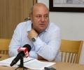 Над 60 предложения ще гласува Общинският съвет в Стара Загора утре