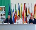 Министър Росен Желязков: Шест ключови жп гари по направлението София-Бургас предстои да бъдат модернизирани