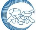 Ден на отворените сърца в Комплекса за социални услуги за деца и семейства - Стара Загора