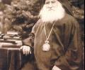 Научна конференция за митрополит Методий Кусев ще се проведе на 24 ноември в СУ