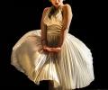 """Старозагорската опера в последния ден на ФОБИ - с премиерата на камерната опера """"Процесът Мерилин Монро"""""""