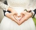 Повече бракове и по-ниска смъртност през 2018 година отчитат в Стара Загора
