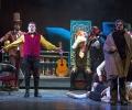 ФОБИ: В Стара Загора гостува Македонската опера и балет - Скопие със