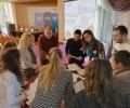 Младежи ГЕРБ стартират подготовката за предстоящите догодина избори