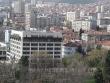 Представят проекта за ремонт на сградата на Община Стара Загора