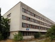 Община Стара Загора започва изграждането на 69 социални жилища