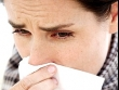 РЗИ обявява грипна епидемия в област Стара Загора и спира учебните занятия за три дни