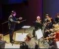Прекрасен симфоничен концерт в събота в Операта