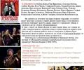 Камен Донев в Стара Загора в пиеса на Народния театър на 20 февруари