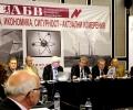 Георги Първанов пред Третия международен енергиен форум, организиран от АБВ: Нужна ни е нова енергийна стратегия