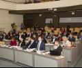 Съветниците на Стара Загора приеха рекордно висок общинския бюджет за 2019 година
