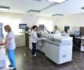 Нов клиничен тест открива възпалителни болести на червата при деца и възрастни