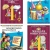 Новите учебници за 4. клас влизат за одобрение в МОН