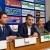 ДБГ: Опасността две десни формации да се явят на Евроизборите става все по-видима
