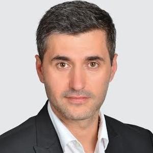Янко Янков